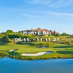 Portugal_Monte_Rei_G