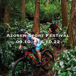 azoren bike