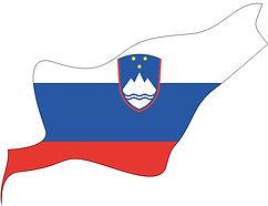 Slowenien.jpg