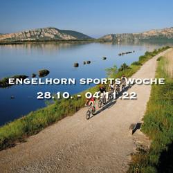 engelhorn bike