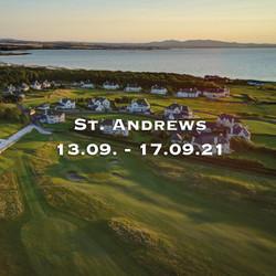 Schottland_St_Andrews_G