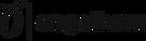 engelhorn logo.png
