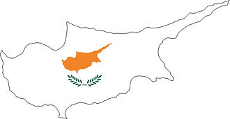 Zypern.jpg