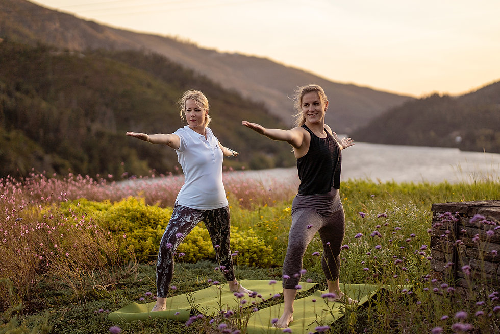 SmartSport Reisen - Yoga Header.jpg