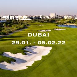 Dubai-G