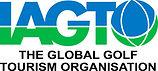 IAGTO-Logo.jpg