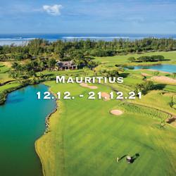Mauritius_G