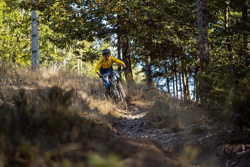 SmartSport Reisen - Bike Header.jpg