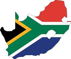 Südafrika.jpg