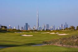 Dubai Hills 5th 0771 web