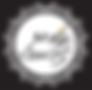 לוגו אורית וזהבה.PNG