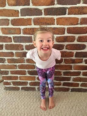 Evie in leggings.jpg
