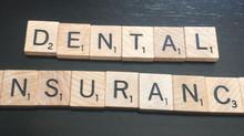 Dental Insurance: Misunderstood and Misrepresented