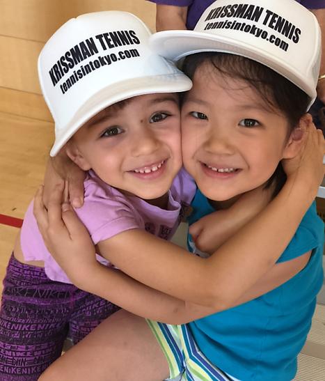Make Friends , Play Tennis!.png