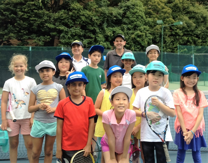 ISSH Summer Camp 8-10 yrs.jpg