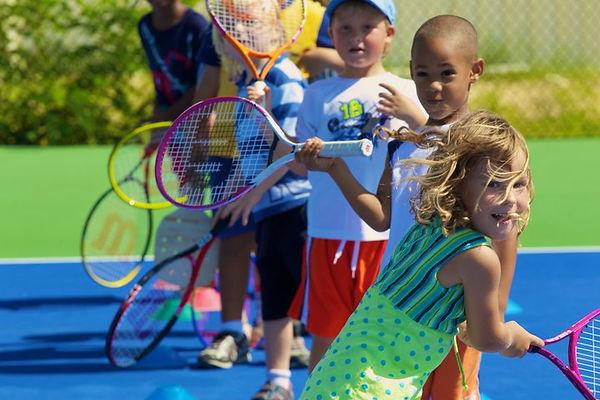 Tennis-Kids.jpg