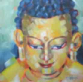 goldbuddha.jpg