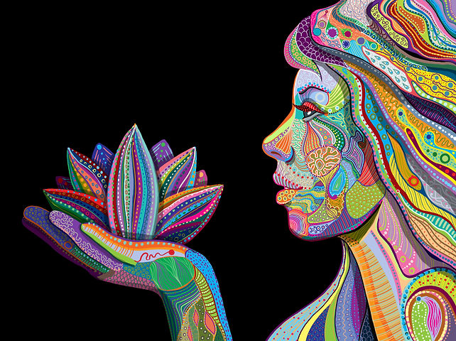 bigstock-Woman-Face-With-Multicolored-I-18207614.jpg