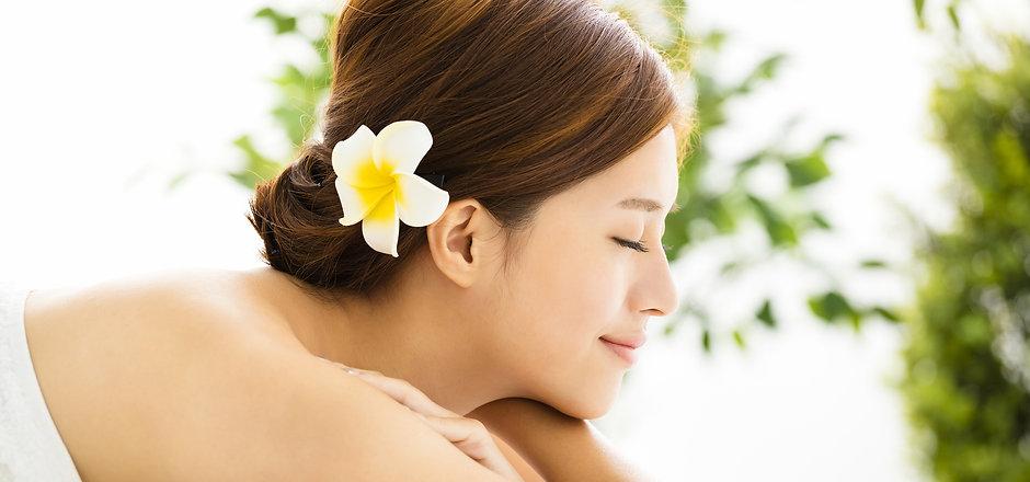 bigstock-Beautiful-Young-Woman-Enjoy-Sp-110832233.jpg