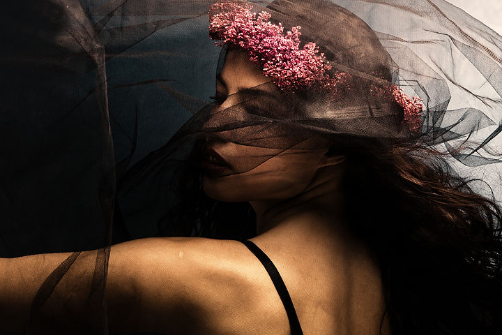 bigstock-woman-in-dancing-motion-under-28010957.jpg