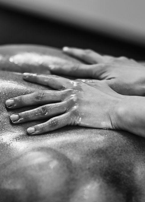 spa-treatment-for-men-hilo-hawaii