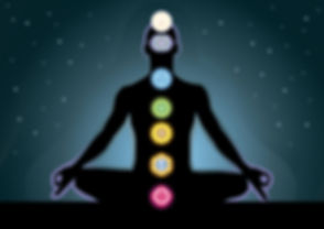 bigstock-Humans-Chakras-21434309.jpg