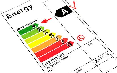 TQ byg - energibesparelser