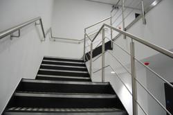 JLR Staircase