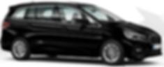 BMW GRAN TOURER.PNG2.PNG