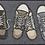 Thumbnail: Wohnmatte Sneakers-5 30x75cm