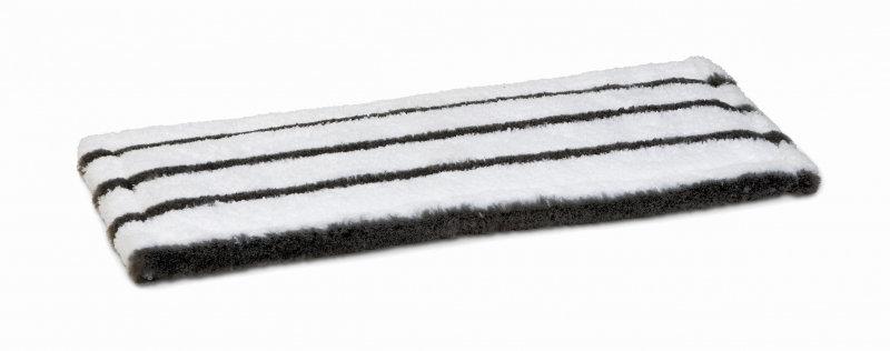 Microfasermop PROFI, 40 cm oder 50 cm