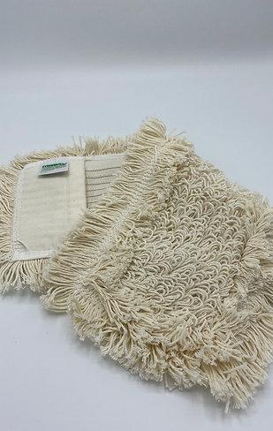 Baumwollmopp Mastermop light, 40 cm oder 50 cm