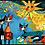 Thumbnail: Wohnmatte La Dolce Vita 50x75cm