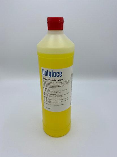 Uniglace Intensivreiniger 1l