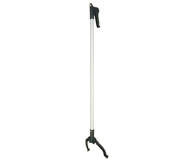 Vielzweckgreifer, 100cm