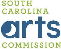 SCAC-Logo_edited.jpg