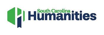 SC hum logo.jpg