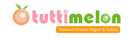 Logo - Tuttimelon (FINAL-pfroyo-orange)[