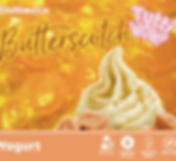 Label - Butterscotch-Tutti-WOW.png