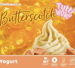 Label - Butterscotch-Tutti-WOW.png