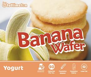 Banana Wafer.png