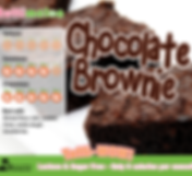 Label - Chocolate Brownie Tutti-WOW.png