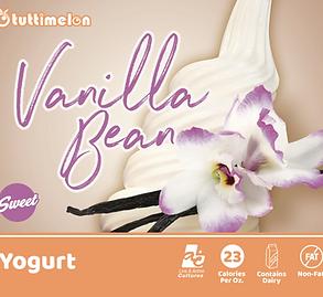 Label - Vanilla Bean.png