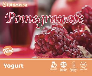 Label - Pomegranate.png