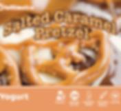 Label - Salted Caramel Pretz.png