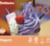 Label - Taro.png