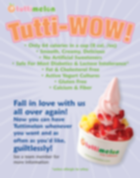 Tutti-WOW Poster(2).900.png