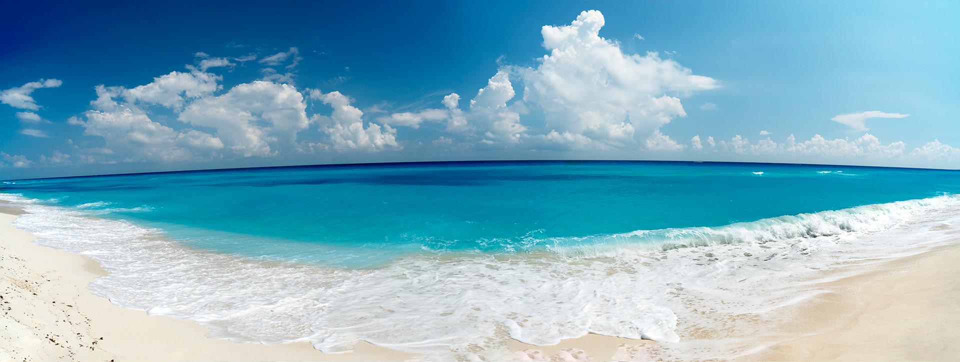 Cancún Quintana Roo