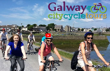 GALWAY CITY TOURS.jpg