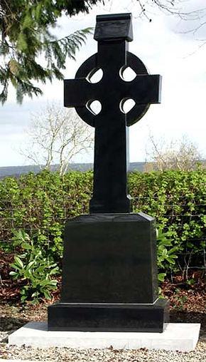 Memorials   hughesmarble